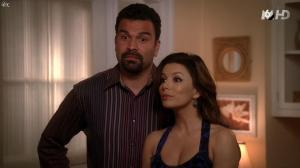 Eva Longoria dans Desperate Housewives - 16/11/15 - 19