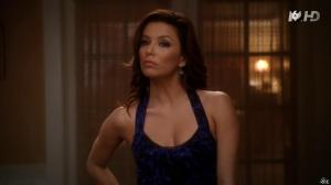 Eva Longoria dans Desperate Housewives - 16/11/15 - 24