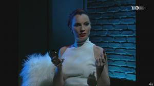 Fran Drescher dans Une Nounou d'Enfer - 01/01/16 - 03