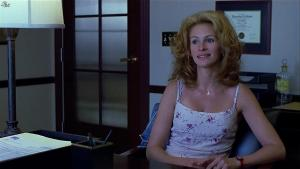 Julia Roberts dans Erin Brockovich - 02/06/11 - 01