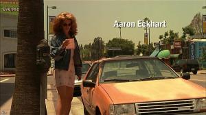 Julia Roberts dans Erin Brockovich - 02/06/11 - 02