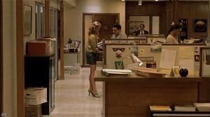 Julia Roberts dans Erin Brockovich - 02/06/11 - 03