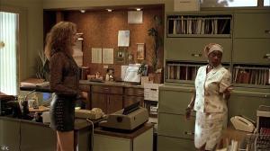 Julia Roberts dans Erin Brockovich - 02/06/11 - 04