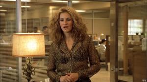 Julia Roberts dans Erin Brockovich - 02/06/11 - 05