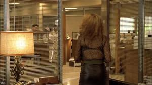 Julia Roberts dans Erin Brockovich - 02/06/11 - 06