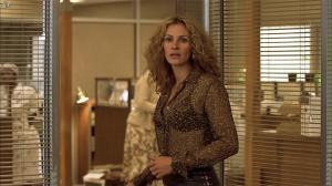 Julia Roberts dans Erin Brockovich - 02/06/11 - 07