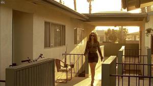 Julia Roberts dans Erin Brockovich - 02/06/11 - 08