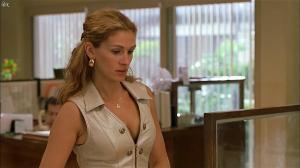 Julia Roberts dans Erin Brockovich - 02/06/11 - 10