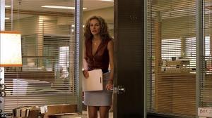 Julia Roberts dans Erin Brockovich - 02/06/11 - 11