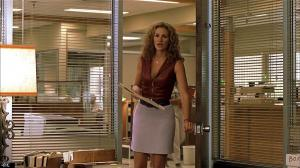 Julia Roberts dans Erin Brockovich - 02/06/11 - 12