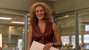 Julia Roberts dans Erin Brockovich - 02/06/11 - 13