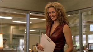 Julia Roberts dans Erin Brockovich - 02/06/11 - 14