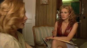Julia Roberts dans Erin Brockovich - 02/06/11 - 16