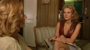 Julia Roberts dans Erin Brockovich - 02/06/11 - 17