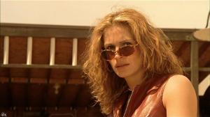 Julia Roberts dans Erin Brockovich - 02/06/11 - 18