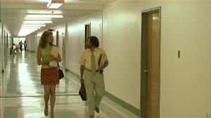 Julia Roberts dans Erin Brockovich - 02/06/11 - 19