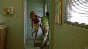 Julia Roberts dans Erin Brockovich - 02/06/11 - 20