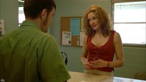 Julia Roberts dans Erin Brockovich - 02/06/11 - 21