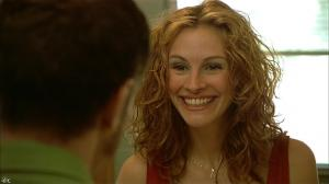 Julia Roberts dans Erin Brockovich - 02/06/11 - 22