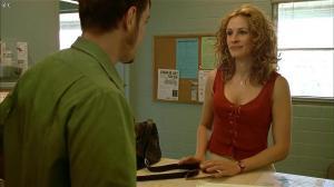 Julia Roberts dans Erin Brockovich - 02/06/11 - 23