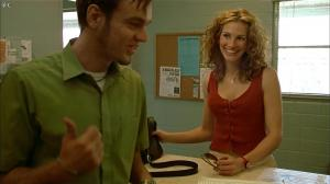 Julia Roberts dans Erin Brockovich - 02/06/11 - 24