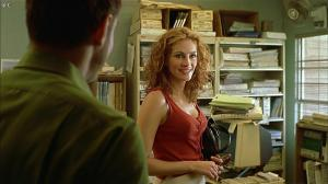 Julia Roberts dans Erin Brockovich - 02/06/11 - 25