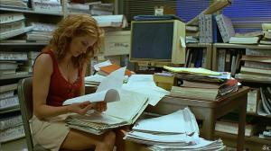 Julia Roberts dans Erin Brockovich - 02/06/11 - 26