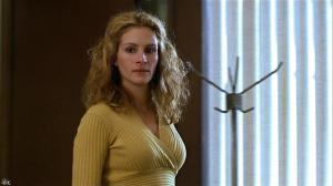 Julia Roberts dans Erin Brockovich - 02/06/11 - 27