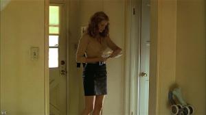 Julia Roberts dans Erin Brockovich - 02/06/11 - 28
