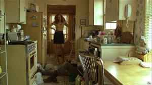 Julia Roberts dans Erin Brockovich - 02/06/11 - 29