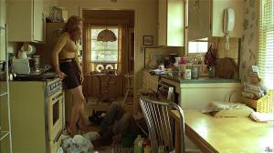 Julia Roberts dans Erin Brockovich - 02/06/11 - 31
