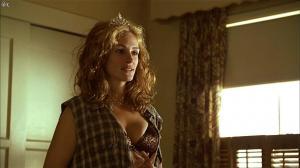 Julia Roberts dans Erin Brockovich - 02/06/11 - 32