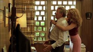 Julia Roberts dans Erin Brockovich - 02/06/11 - 33