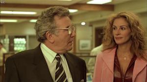 Julia Roberts dans Erin Brockovich - 02/06/11 - 34