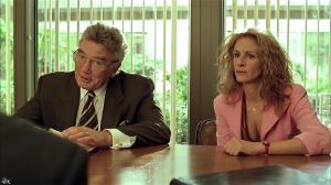 Julia Roberts dans Erin Brockovich - 02/06/11 - 35