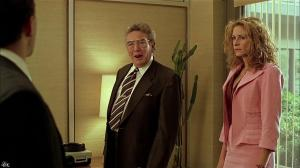 Julia Roberts dans Erin Brockovich - 02/06/11 - 36