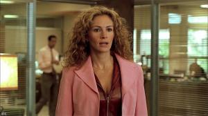 Julia Roberts dans Erin Brockovich - 02/06/11 - 37