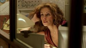 Julia Roberts dans Erin Brockovich - 02/06/11 - 39