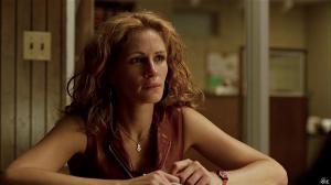 Julia Roberts dans Erin Brockovich - 02/06/11 - 40