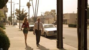 Julia Roberts dans Erin Brockovich - 02/06/11 - 41
