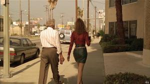 Julia Roberts dans Erin Brockovich - 02/06/11 - 42