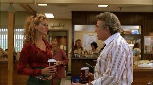 Julia Roberts dans Erin Brockovich - 02/06/11 - 44