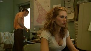 Julia Roberts dans Erin Brockovich - 02/06/11 - 46