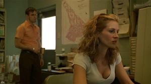 Julia Roberts dans Erin Brockovich - 02/06/11 - 47