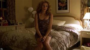 Julia Roberts dans Erin Brockovich - 02/06/11 - 48