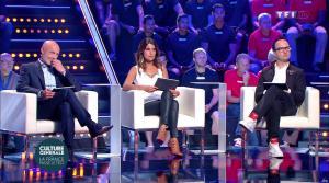 Karine Ferri dans Culture Generale - 01/08/15 - 05
