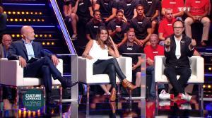 Karine Ferri dans Culture Generale - 01/08/15 - 15