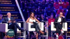 Karine Ferri dans Culture Generale - 01/08/15 - 24