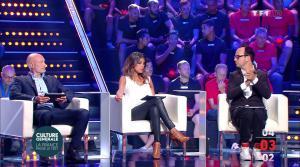 Karine Ferri dans Culture Generale - 01/08/15 - 25