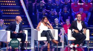 Karine Ferri dans Culture Generale - 01/08/15 - 26
